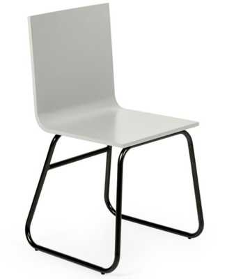 Belham Living Ardley Office Chair - Hayneedle