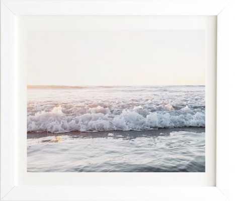 Sun kissed 22.4 x 19 - Wander Print Co.