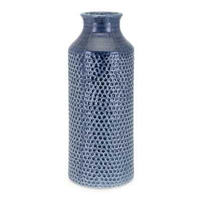 Skye Large Vase - Mercer Collection