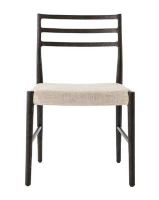 CLAYTON CHAIR - McGee & Co.