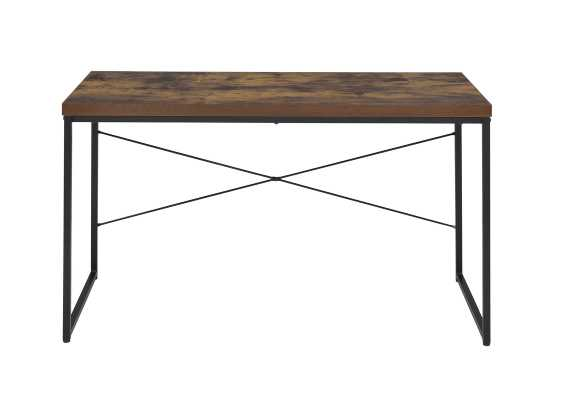 Karina Writing Desk - Wayfair