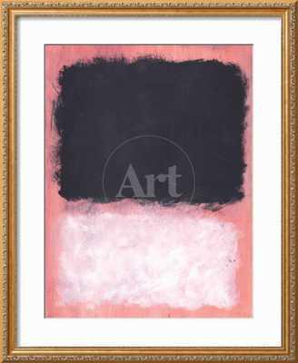 Untitled, 1967 - art.com
