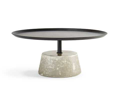 Earl Coffee Table - Joybird