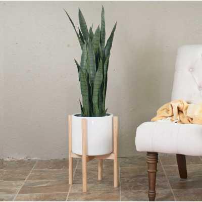 Brandes Ceramic Pot Planter - AllModern
