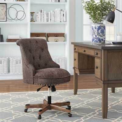 Eckard Task Chair - Wayfair