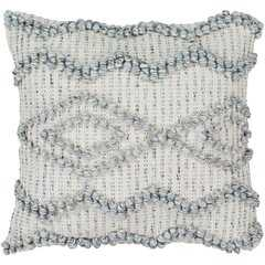 Anders ADR-003 - Pillow Shell ONLY - Neva Home