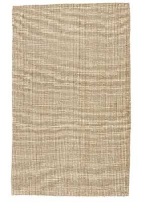 NAL07 - Naturals Lucia Rug - 9x12 - Collective Weavers