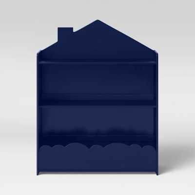 Kids Cloud Bookcase - Pillowfort™ - Target