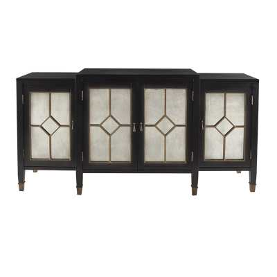 Bischoffs Buffet Table - Wayfair