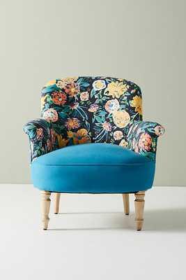 Brighton Chair - Anthropologie