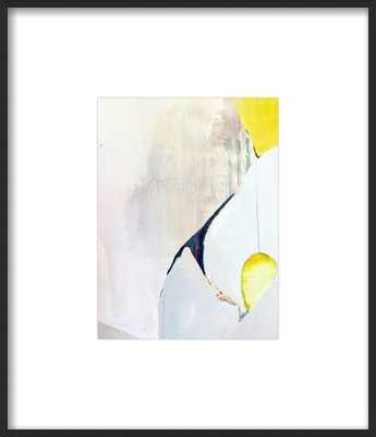 #1 by Justine Moody - Artfully Walls