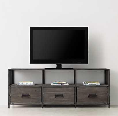 https://www.rhteen.com/catalog/product/product.jsp?productId=rhtn_prod102560&categoryId=search - RH Teen