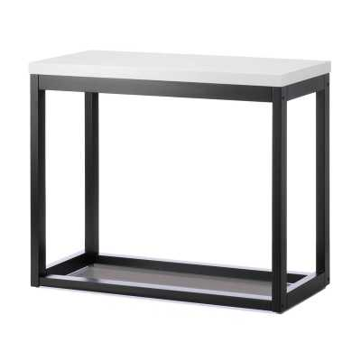 Modern Console Table - Wayfair
