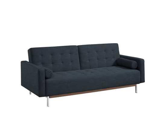 Sleeper Sofa - Wayfair