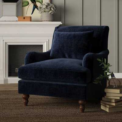 Armchair - Birch Lane