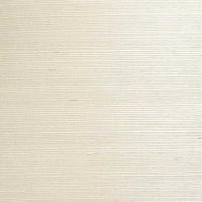 """Zen Han Me Grasscloth 24' x 36"""" Gingham Wallpaper - Wayfair"""