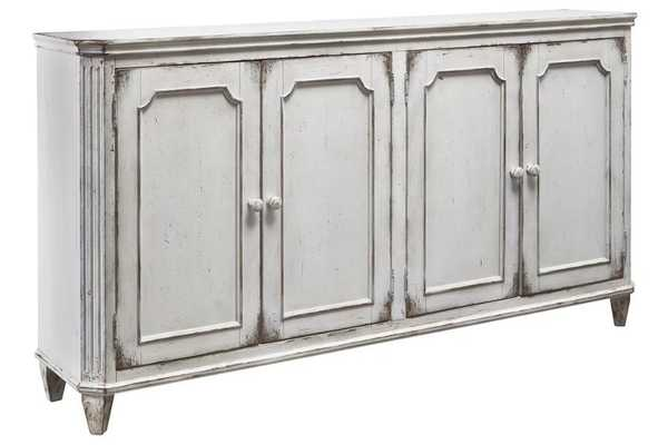 Astoria Sideboard - Wayfair