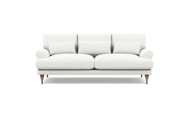 Maxwell apartment Sofa - Interior Define