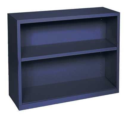 Elite Standard Bookcase - Wayfair