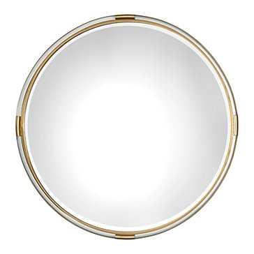 Aria Mirror - Z Gallerie