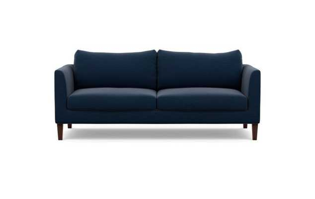 Owens Fabric Sofa - Interior Define