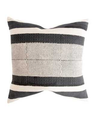 FREYA PILLOW COVER - McGee & Co.