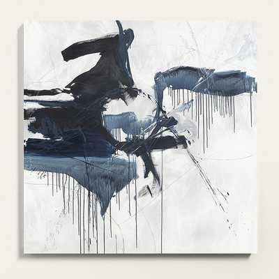 Precipitate Art - Ballard Designs