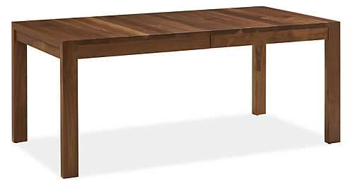 Walsh Extension Tables - Room & Board
