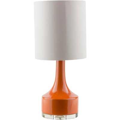 Farris FRR-357- Table Lamp - Neva Home