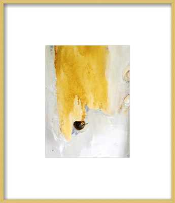 #2 - 8'' x 10'' - with matte - Artfully Walls