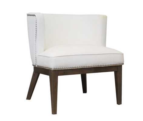 Ava Accent Chair - Boss - Target