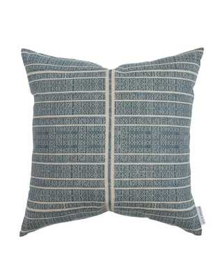 SANTI PILLOW COVER - McGee & Co.