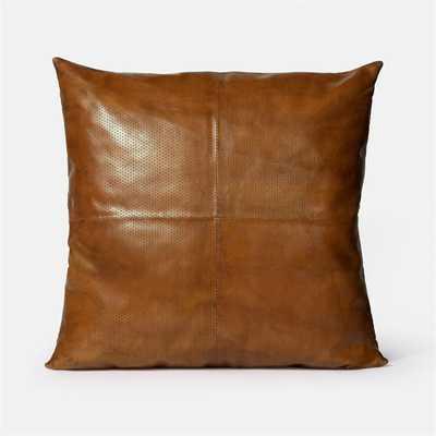 KODY Pillow (Set of 2) - Made Goods
