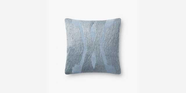 P1103 MH BLUE - Loma Threads