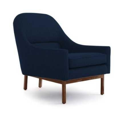 Knight Chair - Joybird