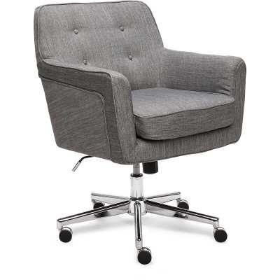 Serta Ashland Task Chair - Wayfair