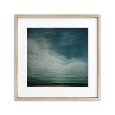 windfall - 8'' x 8'' - with matte - Minted
