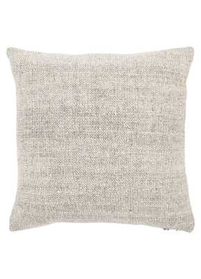 """MDR38 - Mandarina 22""""X22"""" Pillow Poly Fill - Collective Weavers"""
