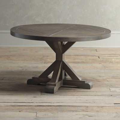 STOWE COFFEE TABLE - Birch Lane