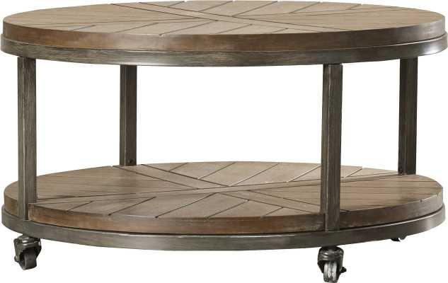 Drossett Coffee Table - Birch Lane