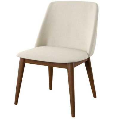 Curtiss Side Chair, Set of 2 - Wayfair