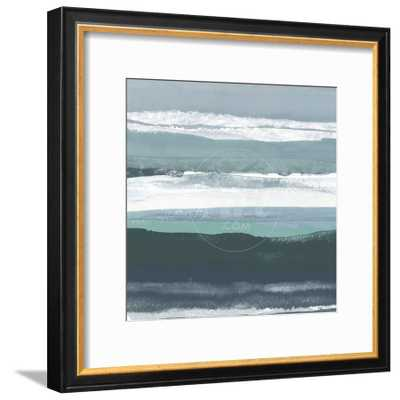 TEAL SEA II - art.com