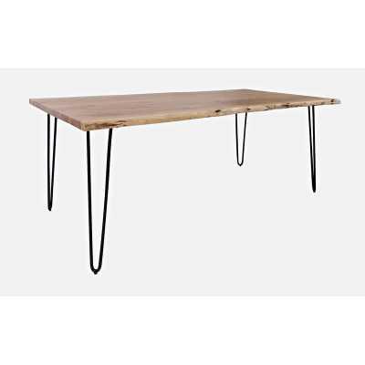 Lolotoe Dining Table - Wayfair