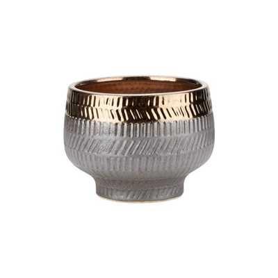 Sophie Medium Bowl - Mercer Collection