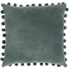 Serengeti SGI-002 20 x 20 Pillow with Poly Insert - Neva Home