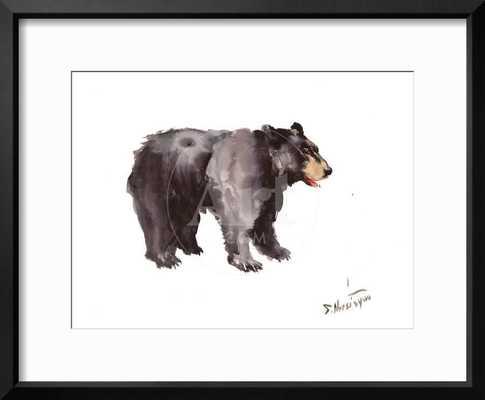 american-black-bear - art.com