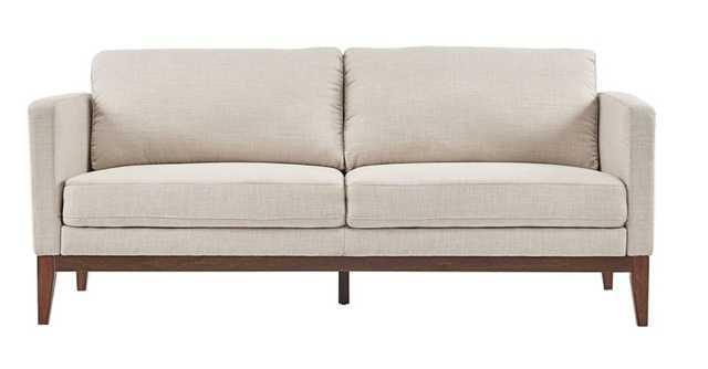 Shullsburg Sofa - AllModern