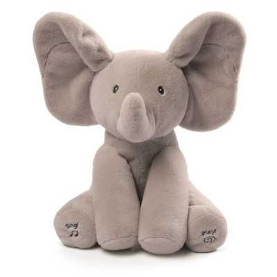 Gund® Flappy the Elephant - Buy Buy Baby