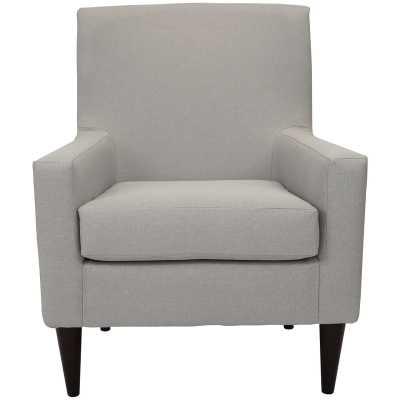 Donham Armchair - Wayfair