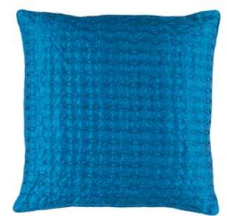 Rutledge RT-006 Pillow and Insert - Neva Home